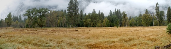 yosemitemeadowpano